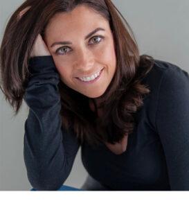 Sarah Montalto